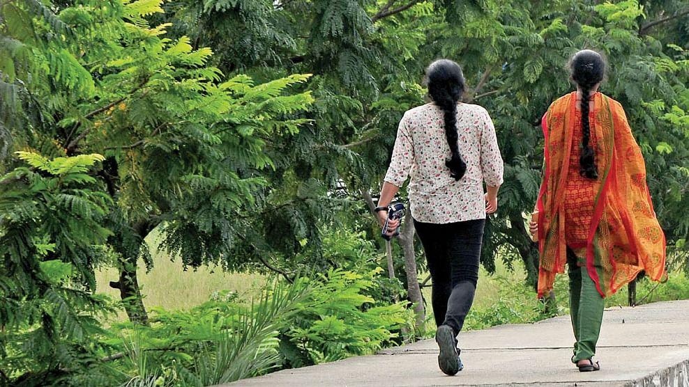 சிறுசேரி ஐ.டி பார்க்