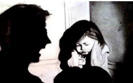 மயிலாடுதுறை: பாலியல் வன்கொடுமைக்கு ஆளான 13 வயது சிறுமி! - போக்சோ சட்டத்தில் 3 பேர் கைது