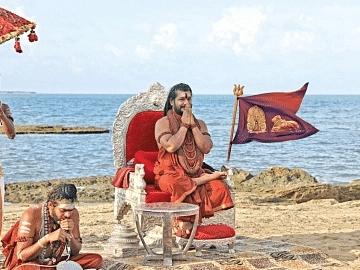 நித்யானந்தா, கைலாசா... புது கரன்சி!? மக்கள் கருத்து என்ன? #VikatanPollResults