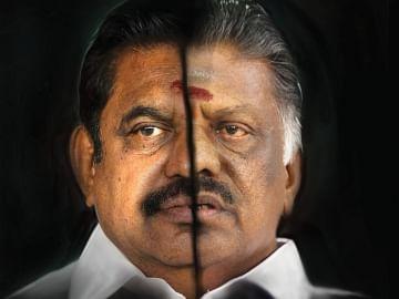 ஜெயலலிதா ஆன்மா இவர்களை மன்னிக்காது! #Jayalalithaa