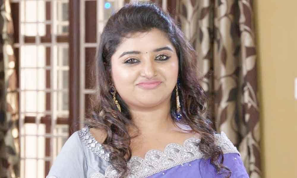மகாலக்ஷ்மி