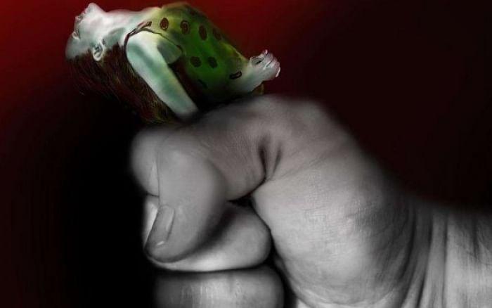 `ரூ.15,000 கடனுக்கு அடமானம்!'- கரூரில் 13 வயது சிறுமிக்கு நடந்த அதிர்ச்சி திருமணம்