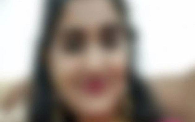 `இரவு 12 மணிக்கு வந்து 3 மணிக்கு சென்றுவிட்டான்!' - ஹைதராபாத் வழக்கில் கைது செய்யப்பட்டவரின் தாய்