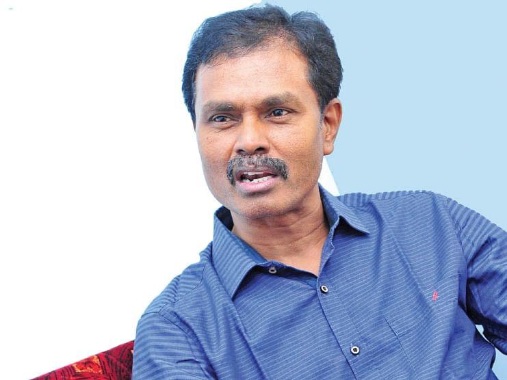 ஜவகர் நேசன்