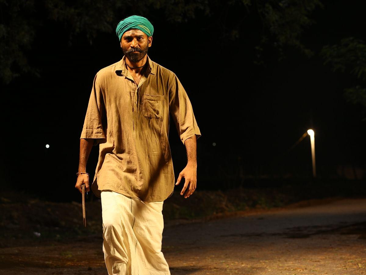 ரஜினியுடன் தனுஷ் நடிக்கிறாரா... உண்மை என்ன? #VikatanExclusive