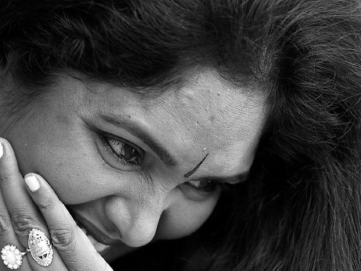 80'ஸ் எவர்கிரீன் நாயகிகள் - 24 - தனிமை எனக்கு ரொம்பப் பிடிக்கும்! - அர்ச்சனா