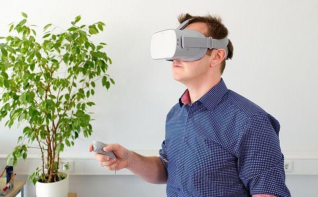 Virtual intelligence