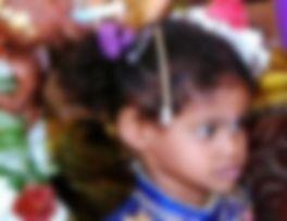 விபத்தில் இறந்த ஷிவானி
