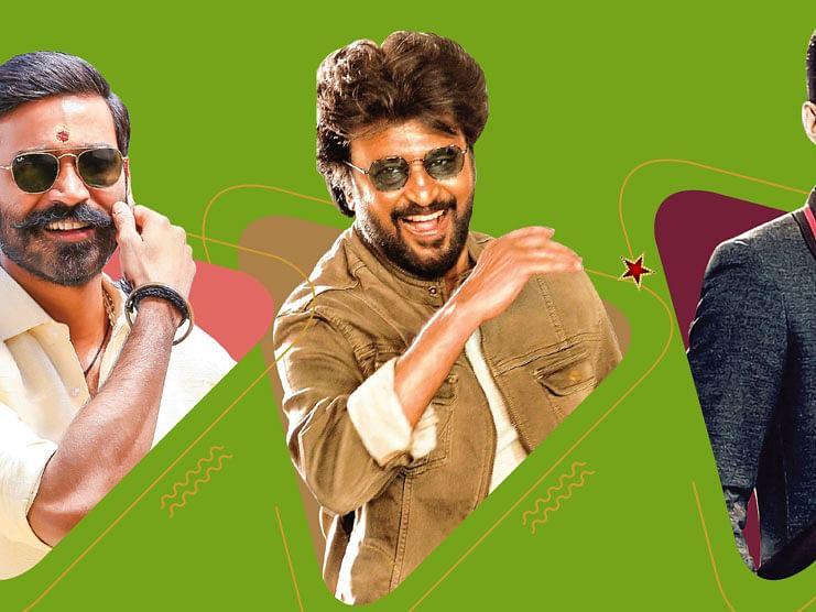 2020 - தமிழ் சினிமா ஆக்ஷன் பிளான்...