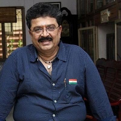 எஸ்.வி. சேகர்