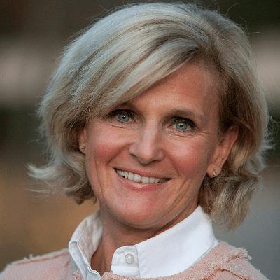 Dr Maria Neira, WHO