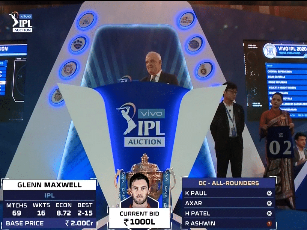 Money is not directly proportional to talent - Takeaways of this IPL Auction
