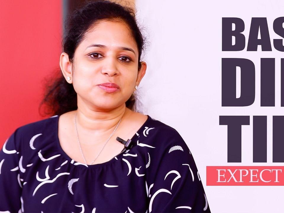 Weight Loss-க்கு என்ன சாப்பிடணும்? | Diet Tips | Shiny Surendran Interview