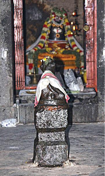 சுத்த ரத்தினேஸ்வரர்