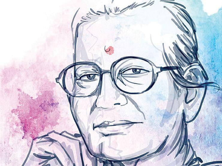 முதல் பெண்கள்: ராஜம் கிருஷ்ணன்