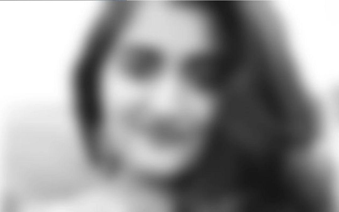 `யாருக்காகவும் காத்திருக்க வேண்டியதில்லை' - ஹைதராபாத் மருத்துவர் விவகாரத்தில் 3 காவலர்கள் சஸ்பெண்டு!