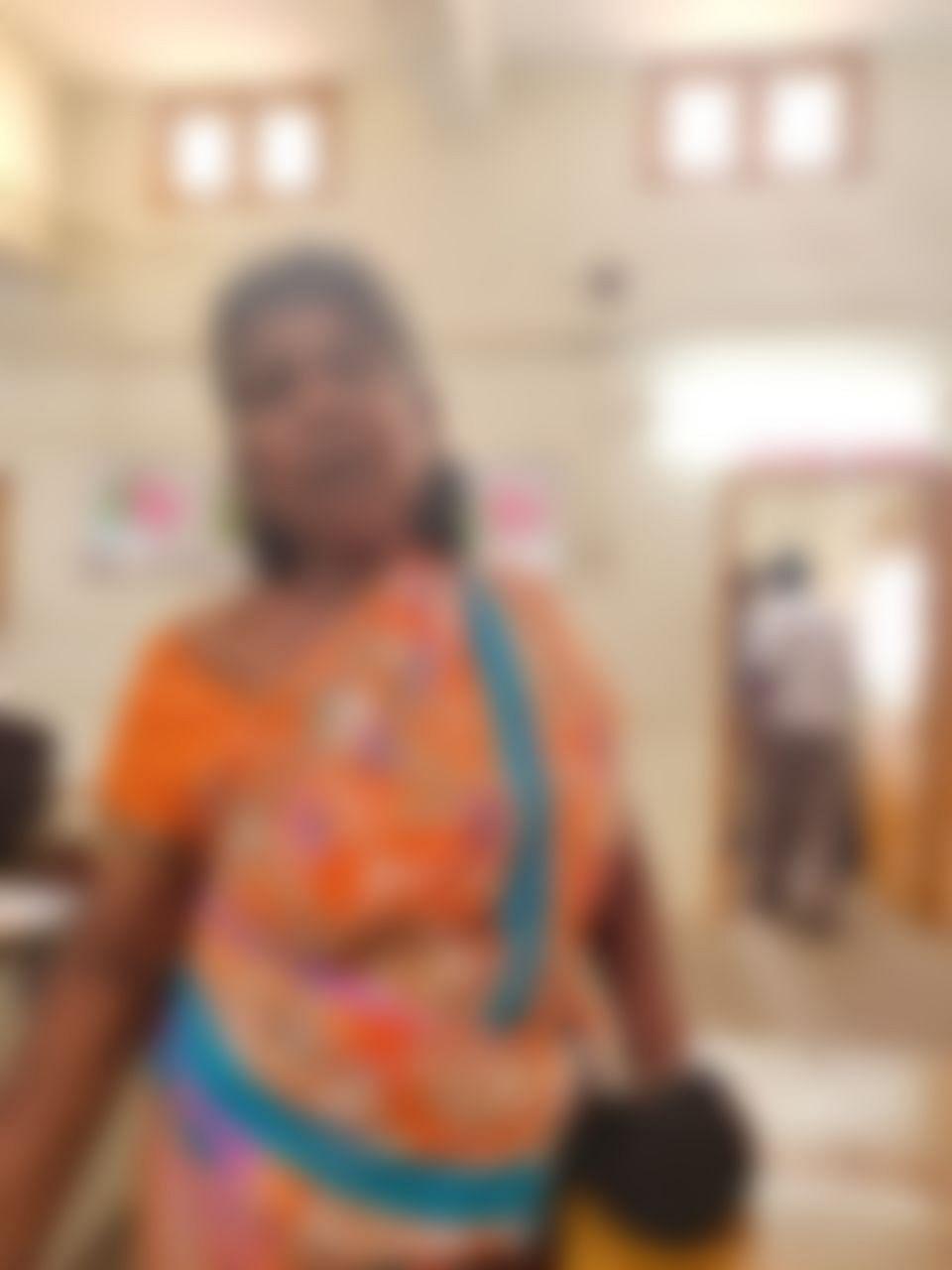 சகுந்தலா