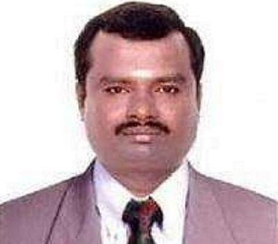 Advocate Bhrama