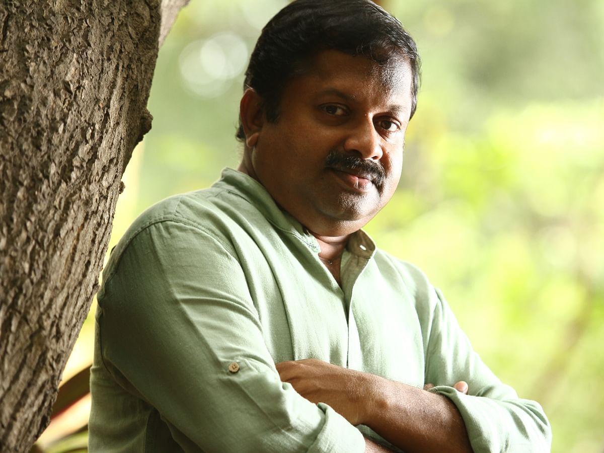 மருத்துவர் கு.சிவராமன் - விகடன் இணைந்து நடத்தும் 'நலந்தானா' நல்வாழ்வுக் கருத்தரங்கம்!