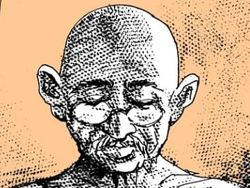 ஐந்து முறை பரிந்துரைக்கப்பட்ட காந்தியின் பெயர்... இருந்தும் அமைதிக்கான நோபல் பரிசு கிடைக்காதது ஏன்?