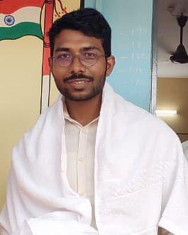 ஷேக் அப்துல் ரஹ்மான்