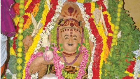 நடராஜர்