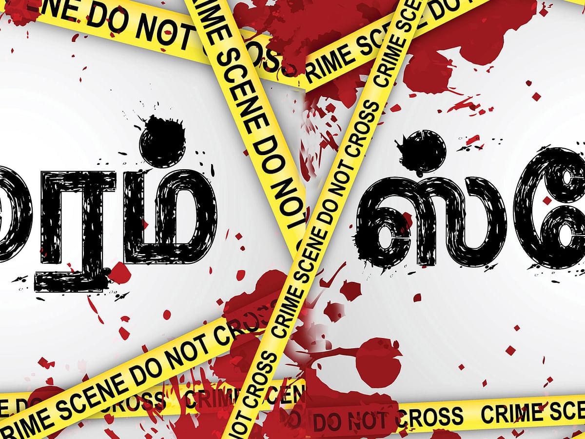 பக்தர்கள் வேடத்தில் கஞ்சா கடத்தல்... விழித்துக்கொள்ளுமா தூத்துக்குடி போலீஸ்?#TamilnaduCrimeDiary