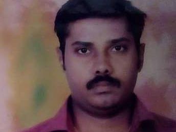 `அதிகாலை போன்; ஆபீஸில் டென்ஷன்'- ஐ.டி ரெய்டுக்குப்பிறகு இறந்த கணக்காளர்