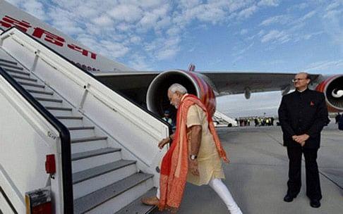 ரூ.58,000 கோடி நஷ்டம்...12,000 ஊழியர்கள் வேலையிழக்கும் அபாயம்... என்ன நடக்கிறது ஏர் இந்தியாவில்?!