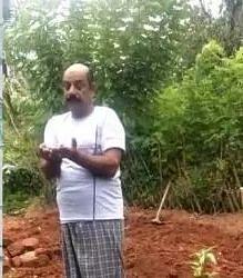 ரத்னகரன் பிள்ளை