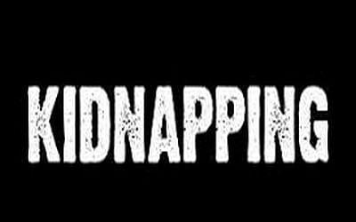 சென்னை: தாயுடன் படுத்திருந்த 3 மாத குழந்தை கடத்தல்! - அலட்சியமாகச் செயல்பட்ட எஸ்.ஐ-க்கு மெமோ