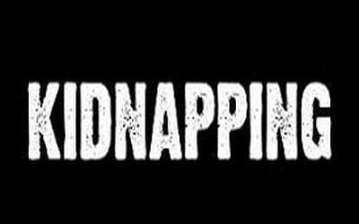 `என் அன்பைப் புரியவைக்க இப்படிச் செய்துவிட்டேன்!'- கடத்தல் வழக்கில் சிக்கிய சென்னை மாணவர்