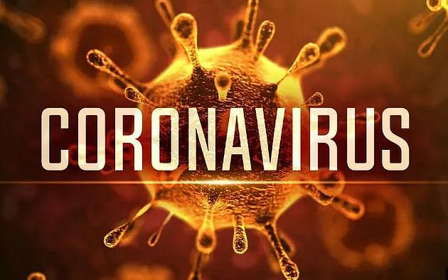 `தும்மல் என்றாலே கொரோனா என பதற்றமடையாதீர்கள்!'- வதந்திக்கு அரசுத் தரப்பில் சொல்வது என்ன?#coronavirus