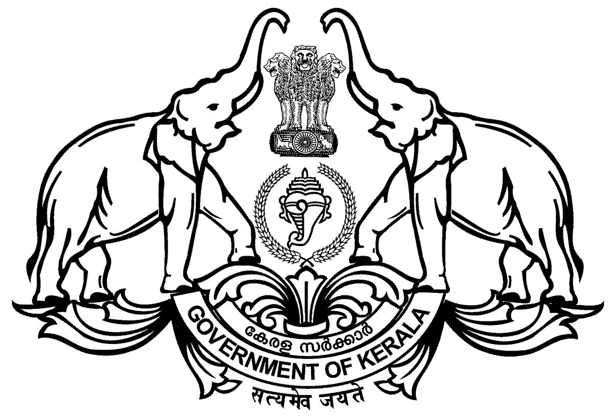 கேரள அரசு