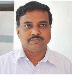 பிரின்ஸ் கஜேந்திரபாபு, கல்வியாளர்