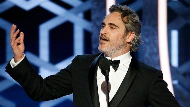 வகீன் ஃபீனிக்ஸ் (Joaquin Phoenix)
