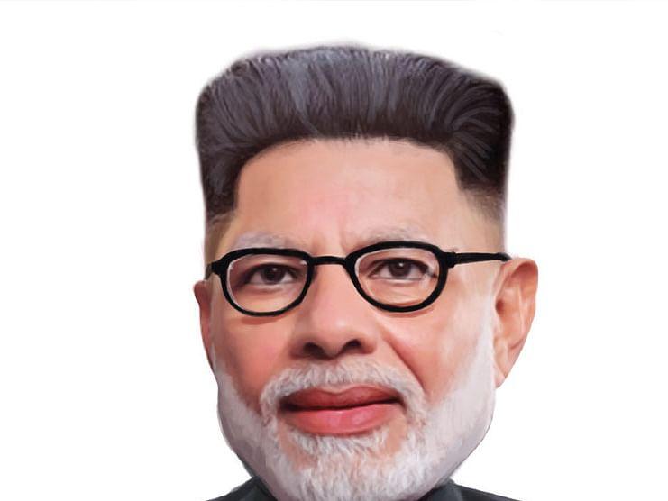 வாசகர் மேடை: மிஸ் பண்றோம்!