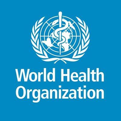 உலக சுகாதார அமைப்பு - WHO