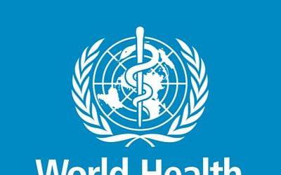 தன்னிச்சையான விசாரணை; WHO-வுக்கு 62 நாடுகள் கோரிக்கை! -கொரோனா விஷயத்தில் முதல்முறையாக இந்தியா