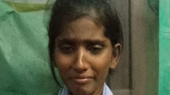 ரேவதி