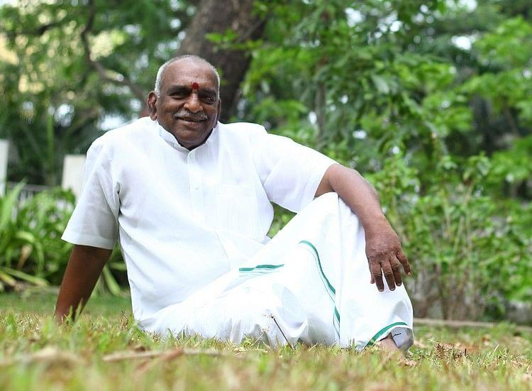 பொன்.ராதாகிருஷ்ணன்