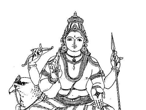 வீடு, வாகன யோகம் பெறப்போகும் துலாம் ராசியினரின் திருக்கணித சனிப்பெயர்ச்சிப் பலன்கள்! #Video