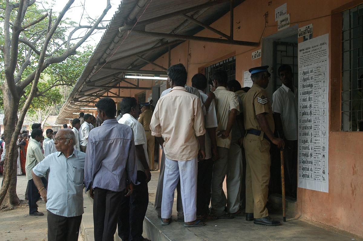 உள்ளாட்சி அமைப்பின் பணிகளை அறிந்து கொள்ளலாமே! - வாசகர் பகிர்வு #MyVikatan