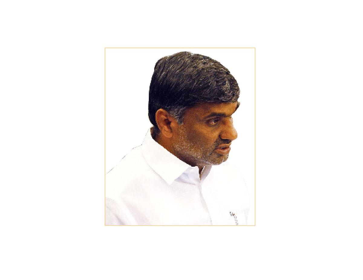கே.சி.வீரமணி