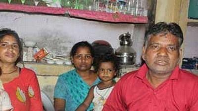 நிர்பயா குற்றவாளிகளை தூக்கிலிடப் போகும் ஹேங்மேன்