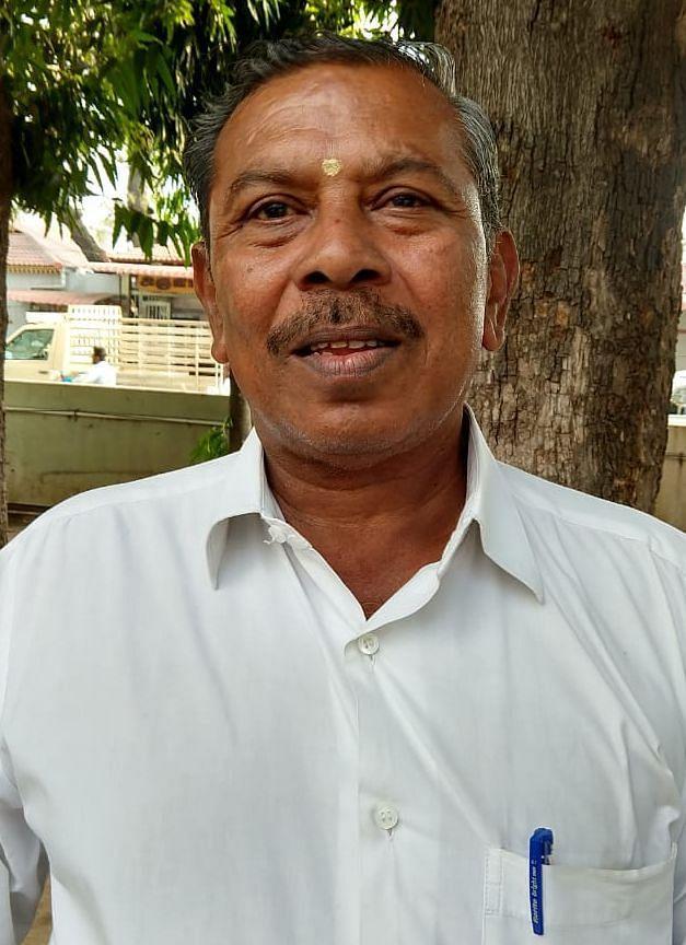 சண்முகசுந்தரம்