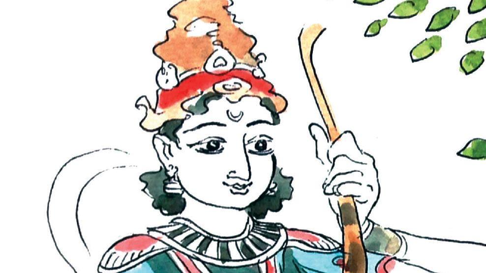 ராமாயணம்