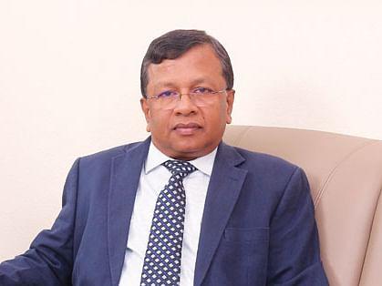 சுசீல் குமார்