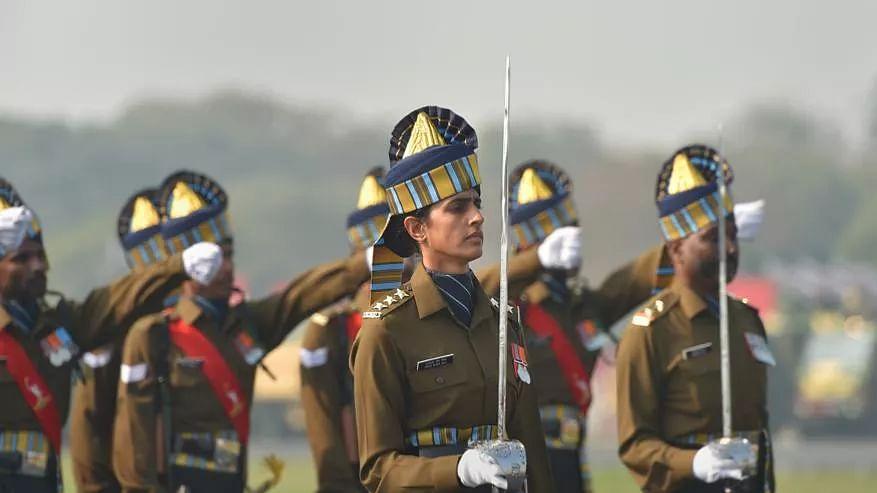 டானியா ஷெர்கில்