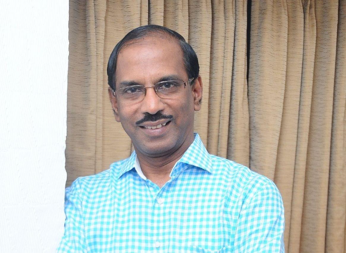 பட்டிமன்றம் ராஜா